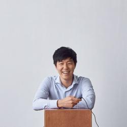 Sijun Kim Clubhouse
