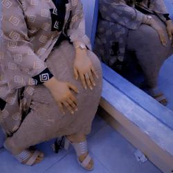 HaYat Qurux Clubhouse
