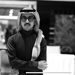 Abdullah Altamimi Clubhouse