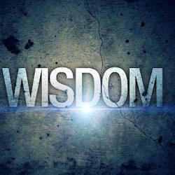 WisdomSpeaks Clubhouse