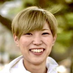 ちょうこ (Yoko Iwase) Clubhouse