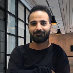 Hossein Abbasi Clubhouse