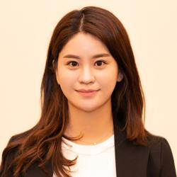 Dahye Choi Clubhouse