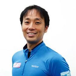 Masayuki Nakatsukasa Clubhouse