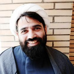 حسین  ابراهیمی Clubhouse