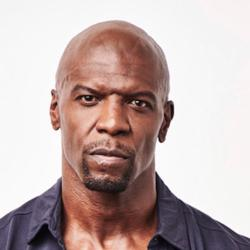 Terry Crews Clubhouse