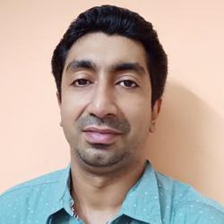 Vinayan Nair Clubhouse