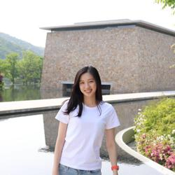 Hyomin Han Clubhouse