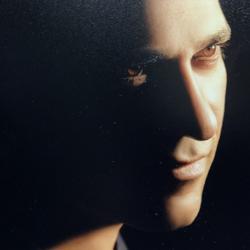 Farhad Rezaei Clubhouse