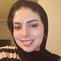 Fatima Ez Clubhouse