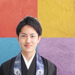 Ryoei Nanjo Clubhouse