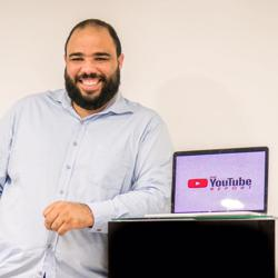 The YouTube Report Clubhouse