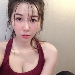 Josie Wang Clubhouse