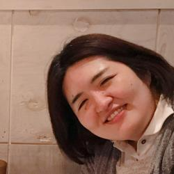 Yuki Nagamatsuya Clubhouse