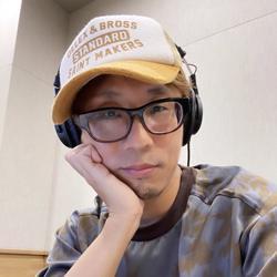 Jun Tanaka Clubhouse