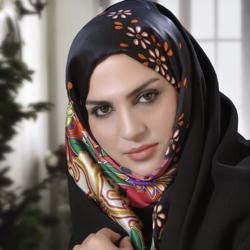 Dr. Zahra Khodayar Clubhouse