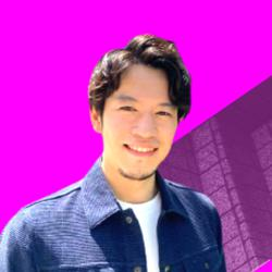 Hideto Wakaki Clubhouse