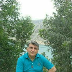 Habibollah Saghavi Clubhouse