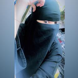 Salma Ahmed Clubhouse