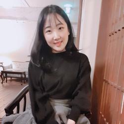 Wonjeong Yun Clubhouse