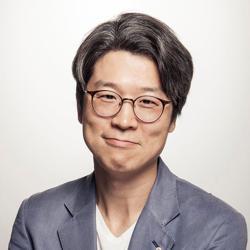 Michael (ByungSun) Hwang Clubhouse