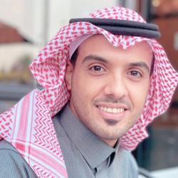 Ahmed Alshamrani Clubhouse