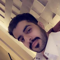 Saud Majed Clubhouse