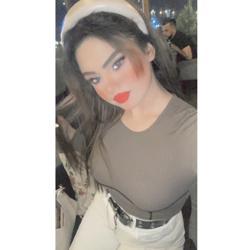 رَناد احمد Clubhouse