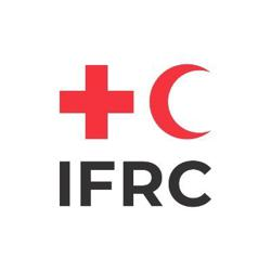 IFRC Humanitarians Clubhouse