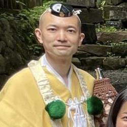 Kantaro Kurihara Clubhouse