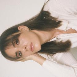 Catarina Mira Clubhouse