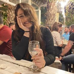 Laurice Tachadjian Clubhouse