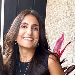 Dr. Priya Bansal Clubhouse