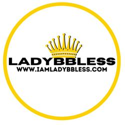 Lady B Bless Clubhouse
