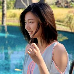 Yeonjoo Ha Clubhouse