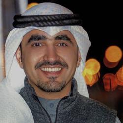 Abdullah Al Mufarrij Clubhouse