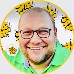 Hossam Badrawy Clubhouse