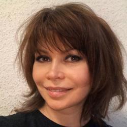 Elena Segal Clubhouse