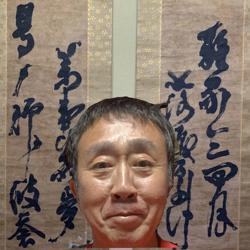 Toshiyuki Murakami 村上 敏之 Clubhouse