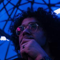Carlos Conde Clubhouse