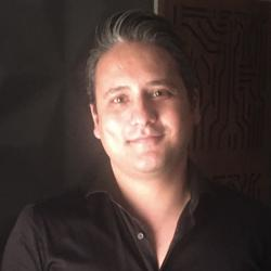 Amir Hossein Shokoohi Clubhouse