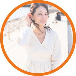 Marie Osaki Clubhouse
