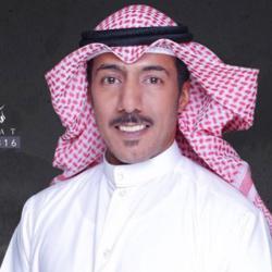 ابوسعد سناب Clubhouse