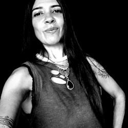 LaRisa Barbosa Clubhouse