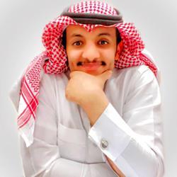 عبدالرحمن البطيح Clubhouse