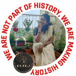 Aswani  Viswanath Clubhouse