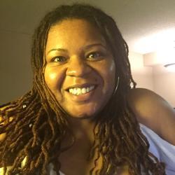 Latrice Sampson Richards Clubhouse