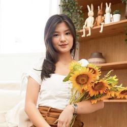 Eva Alicia Wijaya Clubhouse