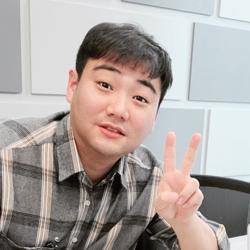 Somewon Yoon Clubhouse