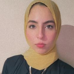 Dina Ibrahim Clubhouse